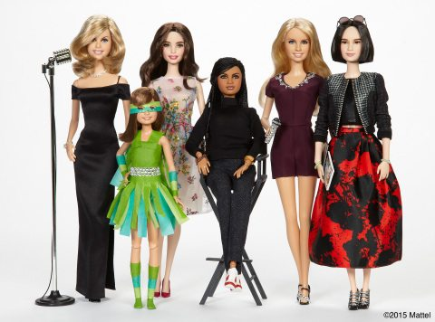 Barbie_Sheroes
