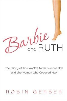Barbie Ruth Gerber