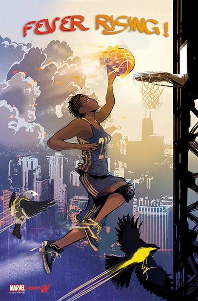 catchings_tamika_cover