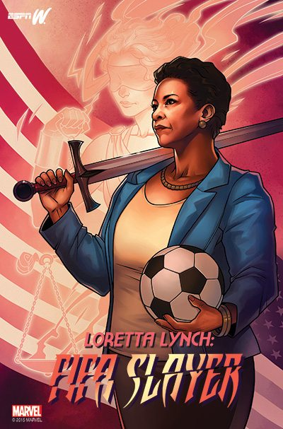 lynch_loretta_cover