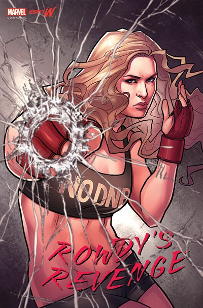 rousey_ronda_cover