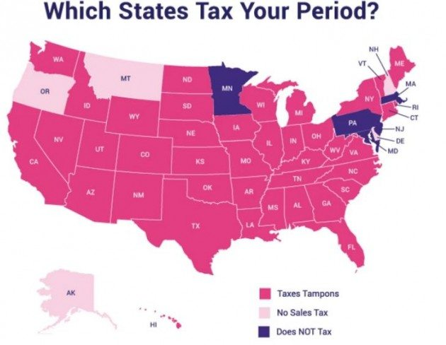 tampon_tax_map