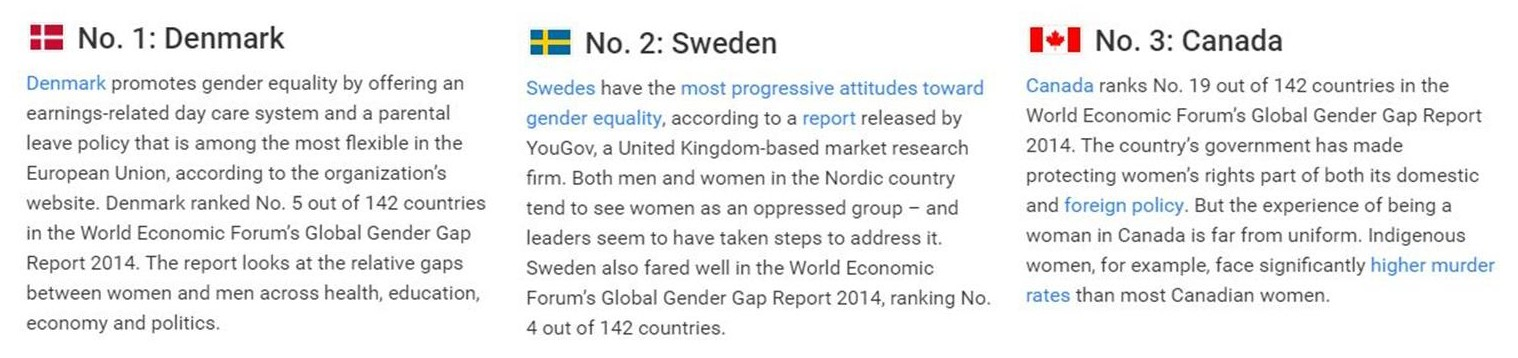 1_2_3_bestcountries_women