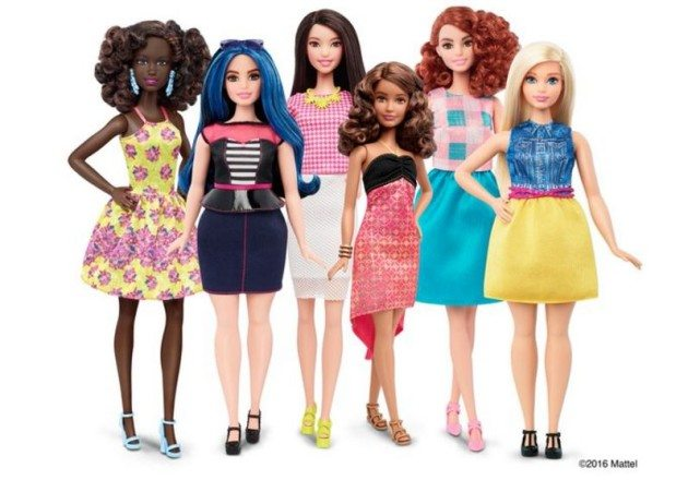 Barbie_new_body_types