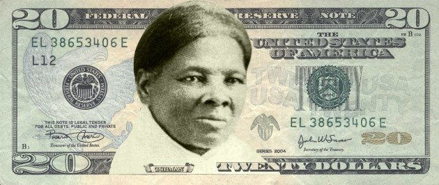 TUBMAN_NEW_20resize