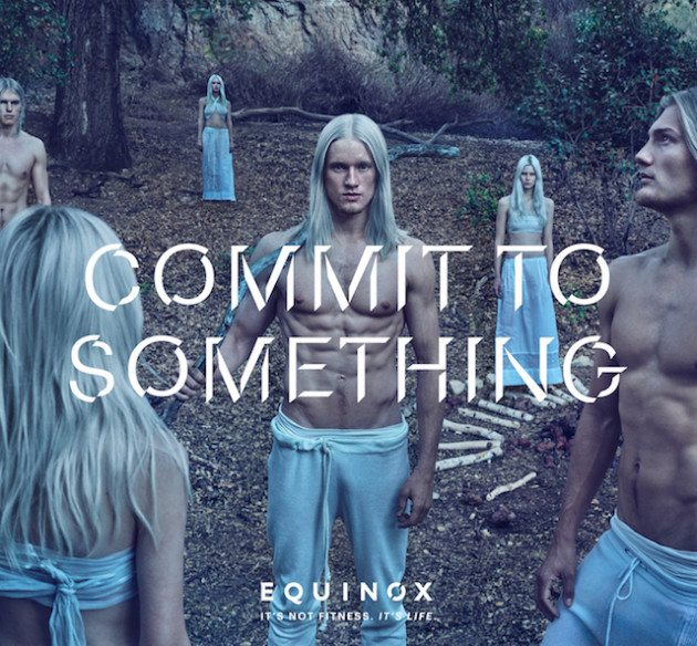 equinox_elves