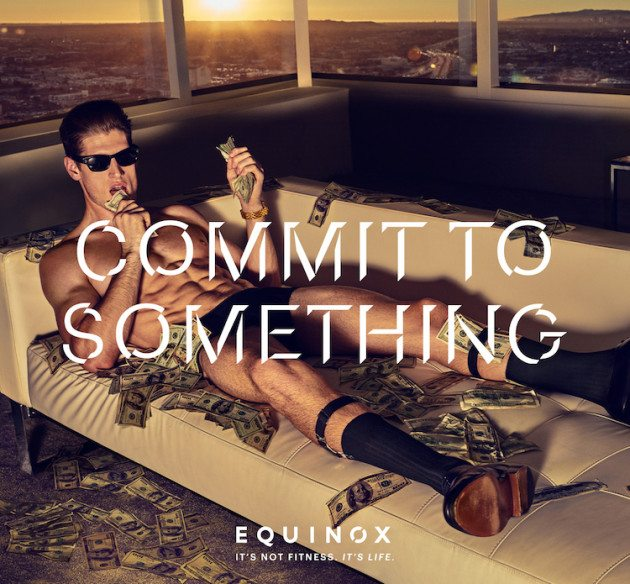 equinox_money