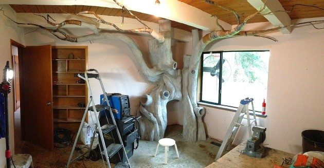 fairytree_progress_2