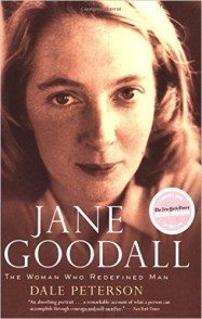 jane_goodall_peterson