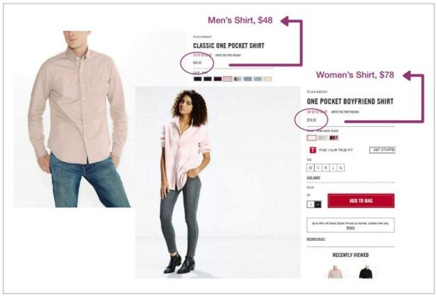 shirt_genderpricing
