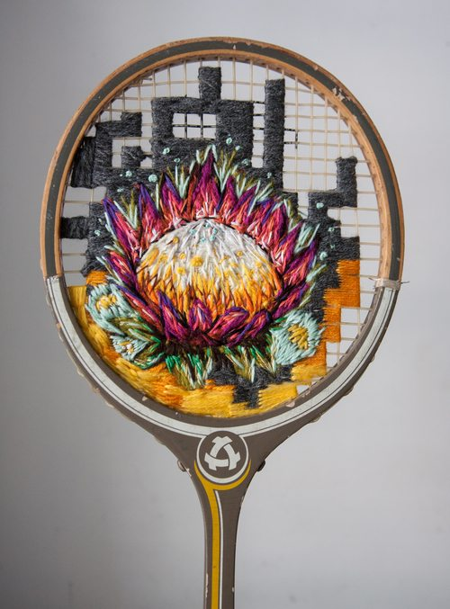 what-a-racket2