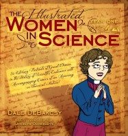 women_in_science_cover