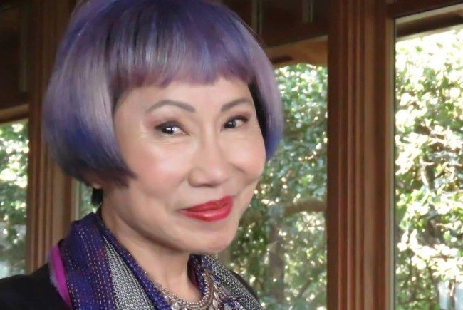 two kinds amy tan critical essays