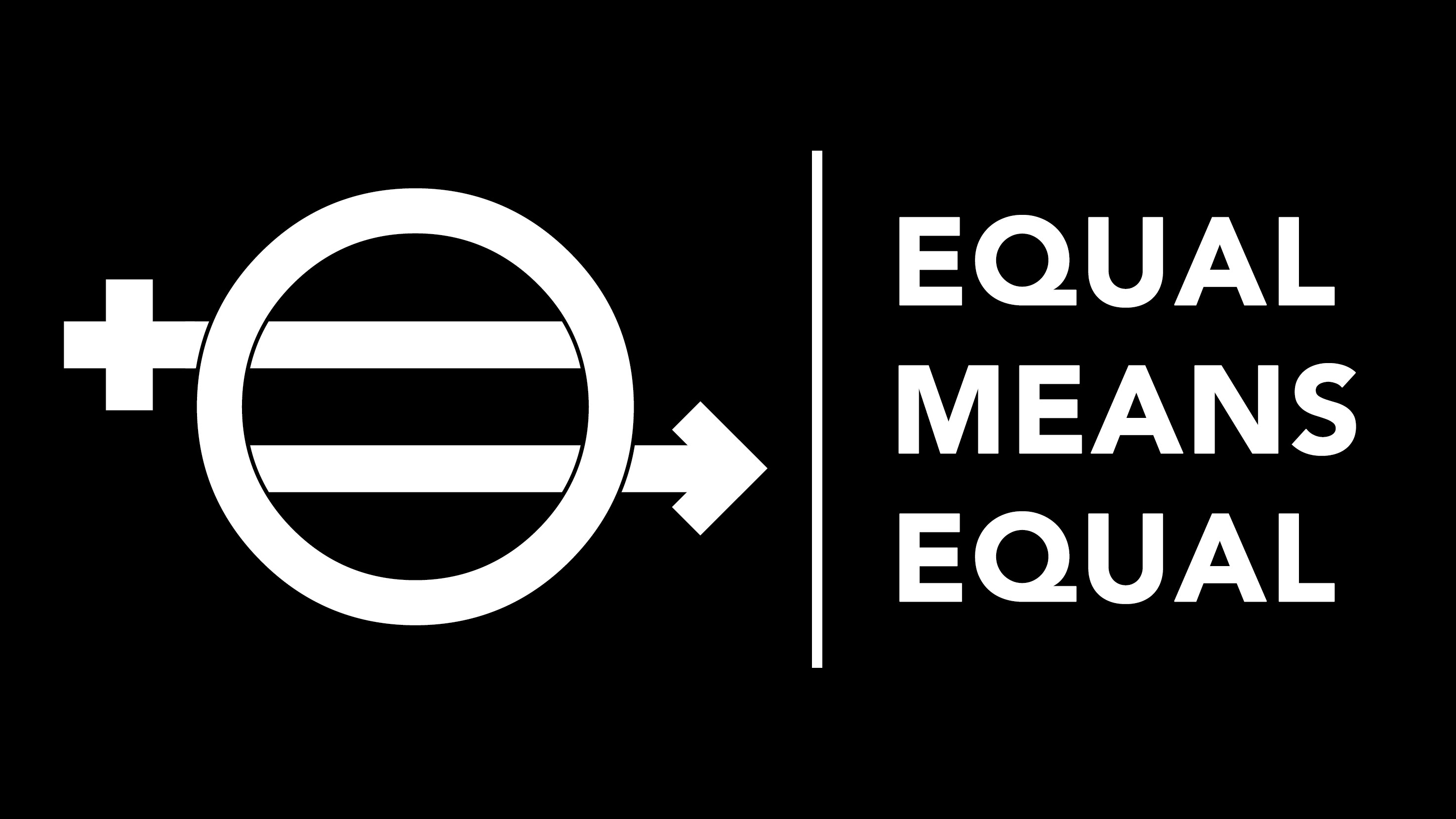 equal means equal film underscores urgency of ratifying the equal