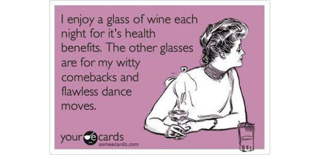 wine-dance-ecards