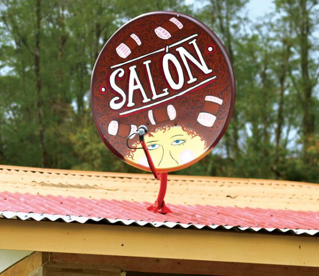 02_Antenna_Claro_Signs_of_Progress_beauty_salon_670
