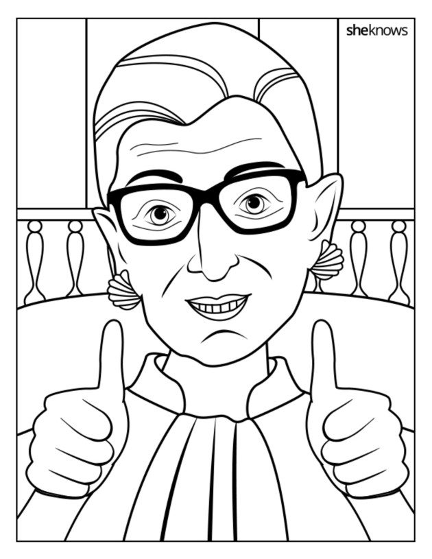 RBG_coloring_thumbs