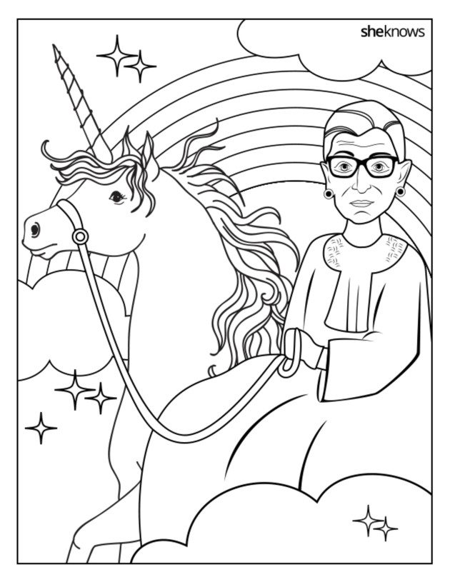 RBG_coloring_unicorn