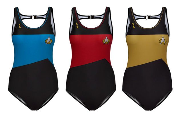 Star_Trek_Swimsuits