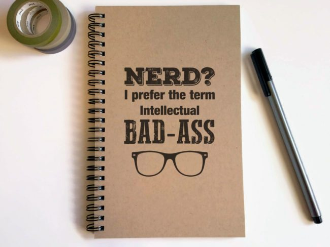 nerd_badass_notebook