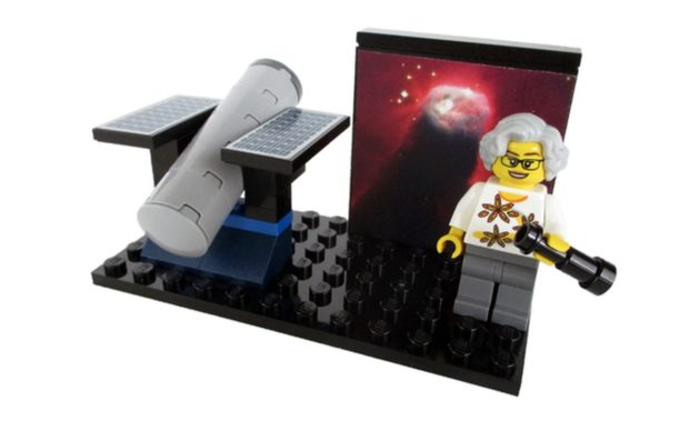 Nancy_Roman_NASA_Lego