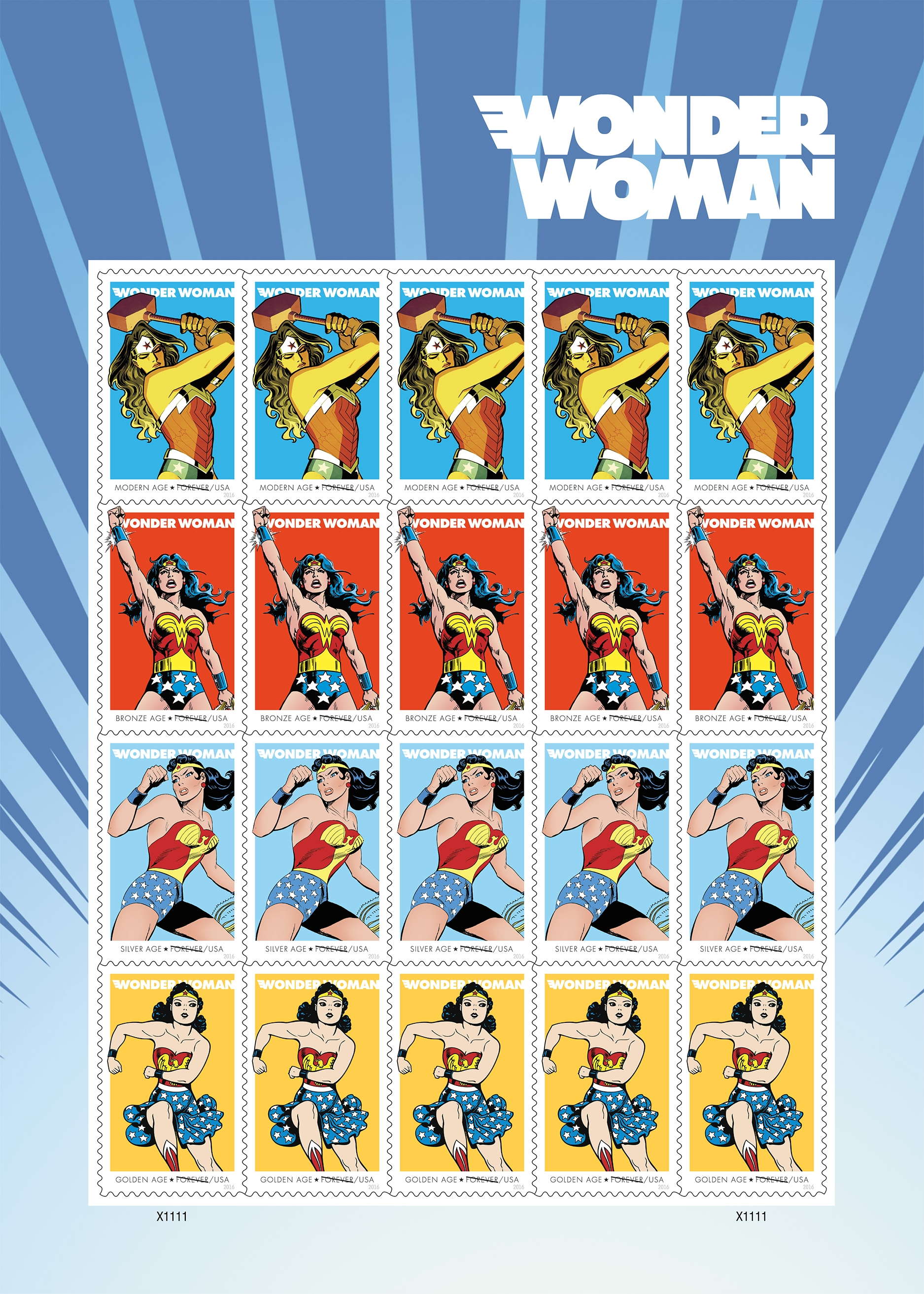 WW_stamps_2016