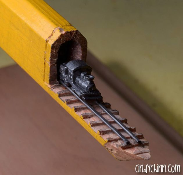 cindy_train_carving