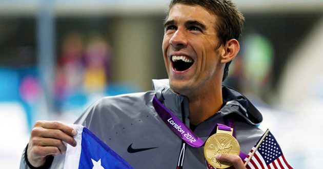 Phelps-with-medal-670-x-350