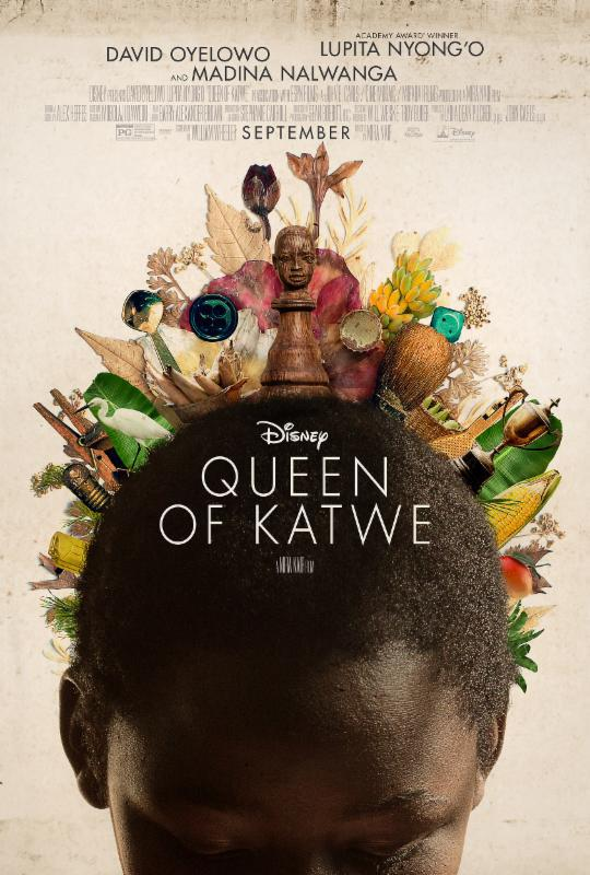 QueenofKatwe_movie_poster