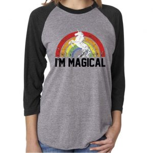 Unicorn_Baseball_Tshirt