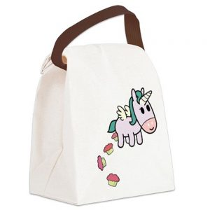 Unicorn_lunch_bag