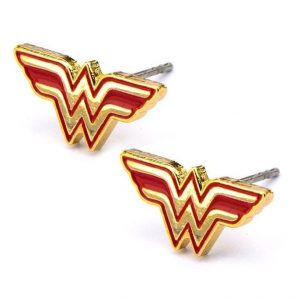 WW_earrings_2