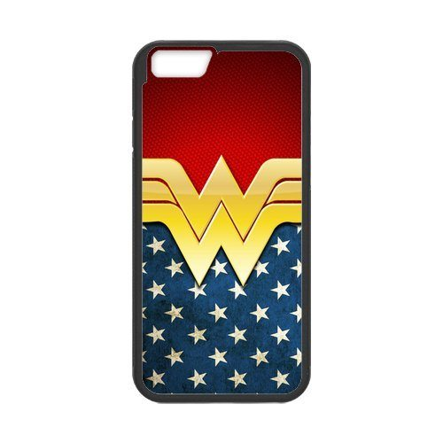 WW_iphone6_case