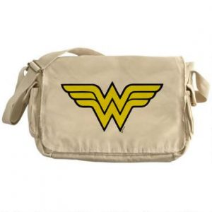 WW_messenger_bag