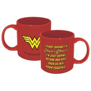 WW_mug_saying