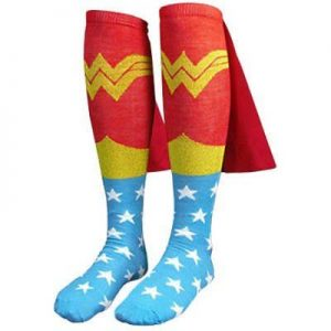 WW_socks