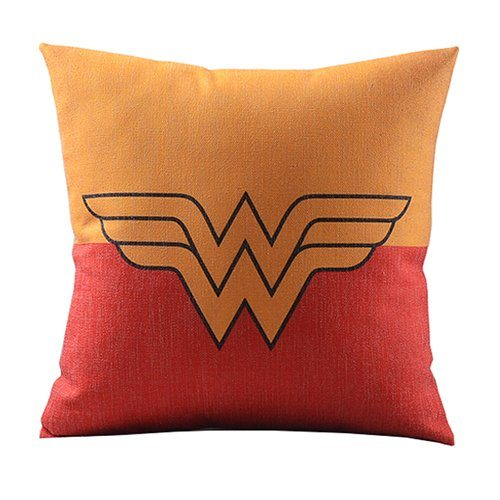 WW_throw_pillow_2