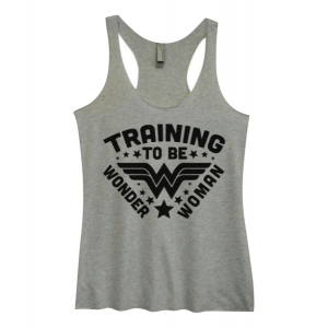 WW_training_tank