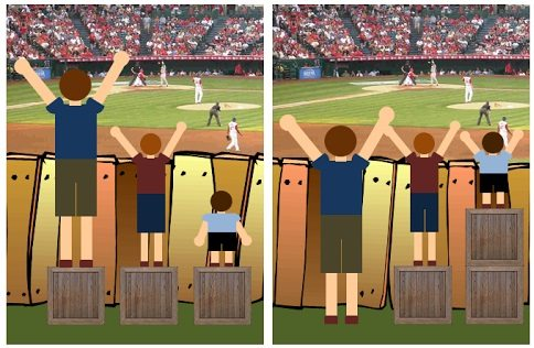 equality_wall_cartoon