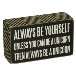 unicorn_box_sign