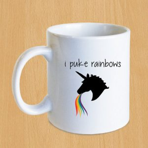 _unicorn_puke_mug