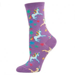 unicorn_shorty_sock