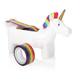 unicorn_tape_dispenser