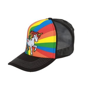 unicorn_trucker_hat