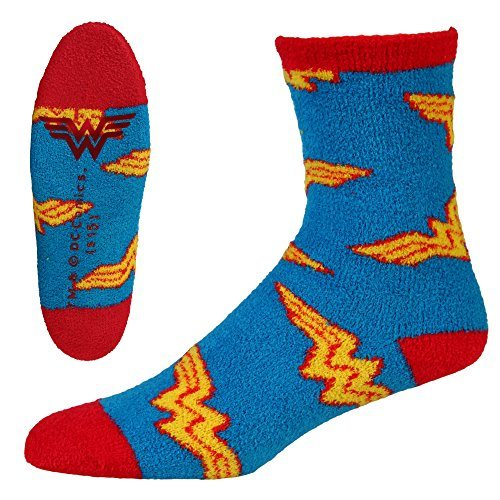 ww_slipper_socks