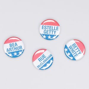 golden_girls_candidate_pins