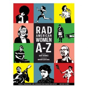 rad_women_shop
