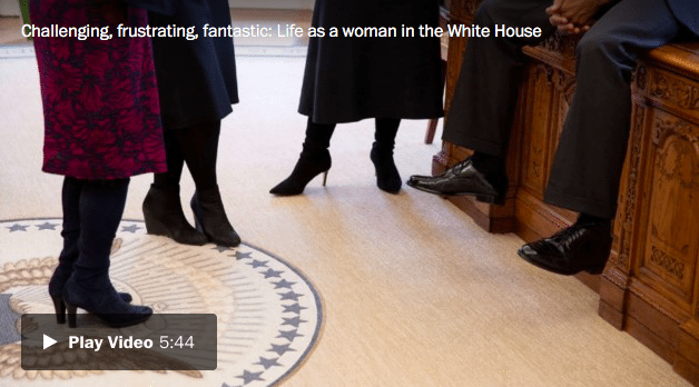 woman_in_wh