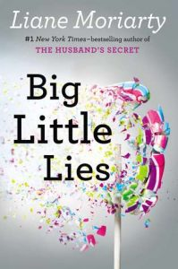 big_little_lies_lead
