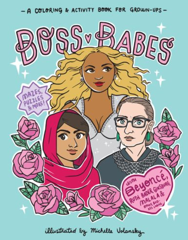 boss_babes_color_book_cover